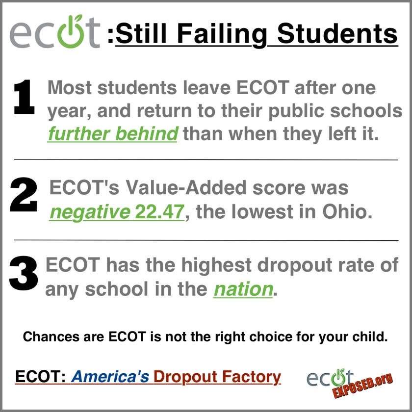 ECOT Remember 2